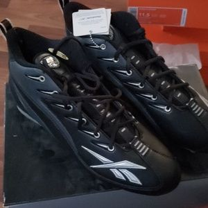 Mens cleat